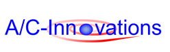A/C-Innovations GmbH