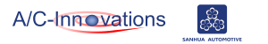 A/C-Innovations GmbH